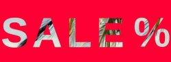 Zalando – ab sofort bis zu 70% im Sale + Gutschein – Keine Versandkosten