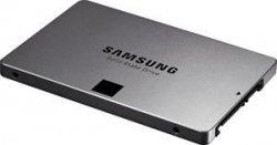 120GB Samsung SSD 840 EVO Series für nur 90,90€ @computeruniverse.net