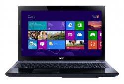 17,3″ Notebook Acer Aspire V3-771-33118G75Makk für 444€ (statt 505€) @redcoon.de
