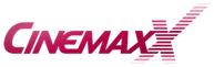 2 CinemaxX Kino-Gutscheine für nur 1€ @brands4friends (nur Neukunden)