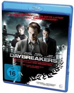 3 Blu-rays für 10 EUR @ Amazon.de