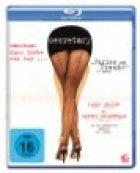 3 Blu-rays für nur 10€ bei Amazon mit kostenlosem Versand