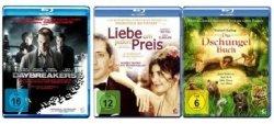 3 BluRay für 1,91€ bei Amazon (Preisfehler!)