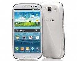 50€ Rabatt auf Samsung Smartphones im Nullprozentshop – S3 für 297€, S4 mini für 294€, Ativ S für 144€