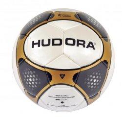 5€ d-living Gutschein (10€ MBW!) + viele Sachen Versandkostefrei! —  z.B. Hudora Fussball für 5€
