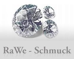 6 Gratisartikel im RaWe Online Shop und 10€ Gutschein (MBW 50€) und Gratisuhr mit Gutschein