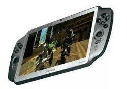 7″ Archos GamePad (Spielekonsole + Android Tablet) für 85€ @conrad.de