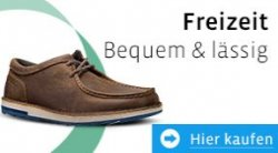 8€ Gutschein-Code für Schuhe & Taschen @mirapodo.de