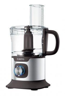 AEG FP 5300 Küchenmaschine Easy Compact für 79,00€ inkl. Versand (Idealo 97,89€) @amazon