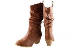 Alle Schuhe für 14,90€! @Damenschuh.de (523 Schuhe!, z.B. Stiefel, Sandalen,…)