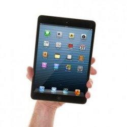 Apple iPad Mini für 248€ (schwarz) oder 255€ (weiß) inkl. Versand mit 0% Finanzierung @nullprozentshop.de