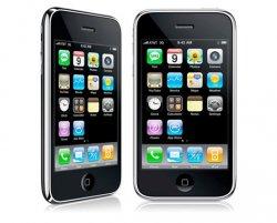 Apple iPhone 3GS mit 8 GB (refurbished) für nur 149,99€ + kostenlosen Versand @Groupon