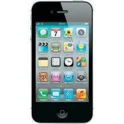 APPLE iPhone 4S 64 GB für 399€ inkl. Versand @eBay