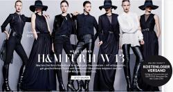 Artikel für 7 Euro bestellen und nur 2 Euro inkl. Versand bezahlen dank neuen Gutscheincode bei H&M
