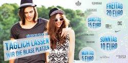 Artikel von Jack & Jones, Adidas oder Sir Benny Miles für 20 Euro + 10 Euro Gutscheincode bei Hoodboyz