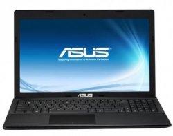 ASUS F55A-SX219DU für 255€ zzgl. 4,99€ Versand (Idealo 350€) @notebooksbilliger