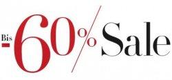 Bis zu 60% Rabatt im großen Schuh Sale bei Amazon by Javari