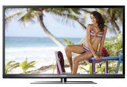 Blaupunkt B40A122TCFHD 40″ LED-Fernseher für sagenhafte 349,99 €uro @quelle.de