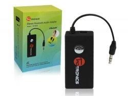 Bluetooth Stereo Transmitter für 20,99€ @Amazon