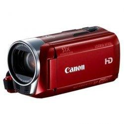 Heute als Hotdeal bei redcoon: Canon LEGRIA HF R36 Camcorder für nur 155€ inkl. Versand statt 189€ (Idealo)
