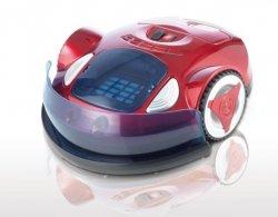 Clean Maxx Robotersauger Deluxe 2 in 1 für 54,95€ inkl. Versand @plus.de
