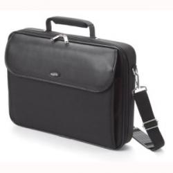 Dicota Edition 15,4-16.4 Notebooktasche für 14,90€ (Preisvorschlag möglich!) @eBay