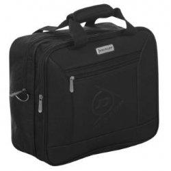 Dunlop Suitcase Flight Bag für nur 4,74€ + Versand @Sportsdirect
