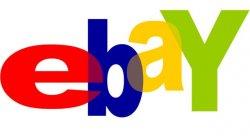 eBay heute seit 10 Uhr down