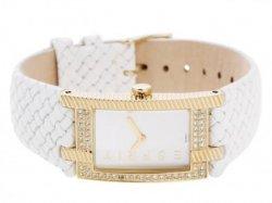 Esprit Housten White Gold Damenuhr für nur 39,90€ inkl. Versand bei eBay