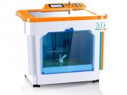 FreeSculpt 3D-Drucker für 799,90€ statt 1.799,90€ @pearl.de