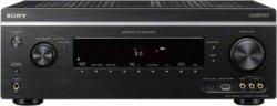 [Generalüberholt] Sony STR-DA2800ES 7.2 Kanal Receiver mit 125 Watt pro Kanal, 4K, 3D + Internetradio für nur 569,05€ @Sony-Outlet