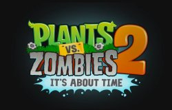 Gratis iOS-App: Plants vs. Zombies 2