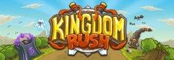 Gratis: Kingdom Rush Free Aktion für iPad/iPhone statt 2,69€