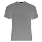 Gratis T-Shirt mit eigenem Motiv für 0,00€ keine Versandkosten! bei wir-machen-druck