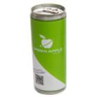 [Gratis] zwei bedruckte Energy-Drink Getränkedosen bei WirmachenDruck.de bekommen!