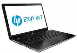 HP Envy dv7-7316sg 17.3″ Notebook fûr 599€ @hp.com