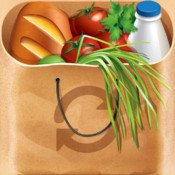 [iOS] Einkaufsliste – Buy Me a Pie! kostenlos statt 2,39€!
