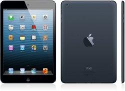 iPad mini 16GB Wifi + Cellular rechnerisch nur 403,70 EUR inkl. Surf- und SMS-Flat von logitel.de @ebay.de