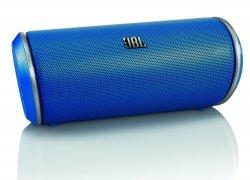 JBL Lautsprecher oder Kopfhörer bei Amazon günstig kaufen und 10€ oder 15€ Amazongutschein kassieren
