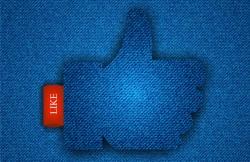 Bewertungen im Internet – wo lauern die Gefahren für Kunden?