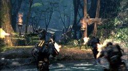 """Das Spiel """"Lost Planet 2"""" kostenlos für Xbox Gold-Mitglieder @xbox.com"""