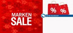 Marken-Sale mit bis zu 77% Rabatt auf lidl.de (Adidas, Tommy Hilfiger, Levis, Nike, …)