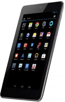 Nexus 7 16GB [Generalüberholt] + Docking Station für 170€ mit Gutschein @asus.de