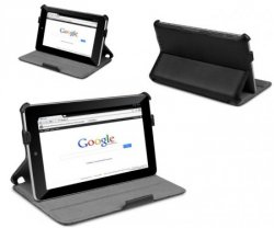 Nexus 7 Etui für 6,99 zzgl Versand @amazon