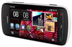 Nokia 808 PureView Handy mit 41 Megapixel-Kamera!!!  für 305,85€ inkl. Versand @ handyliga.de