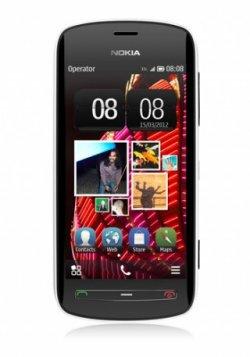 Nokia 808 PureView Smartphone mit 41Megapixel Kamera!!! für 255,85€ (Idealo 389,90€) @handyliga.de