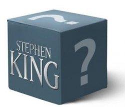 Offline in den Weltbild Filialen – Ein kostenloses Stephen King Buch abholen (Mit Gutschein)