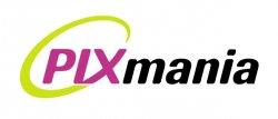 @pixmania aus Anlass der Gamescom bis So. 20% Gutschein auf über 200 Produkte