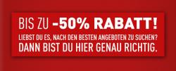 Puma Sale mit bis zu 50% Rabatt + 10€ Gutscheincode bei Newsletteranmeldung