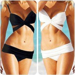 Push-Up Bikiniset in verschiedenen Größen für nur 13,99€ @eBay